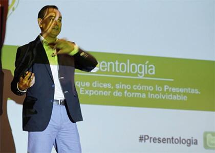 HM Video-Santiago-Pérez-Castillo