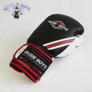 guantes01-2
