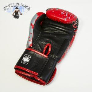guantes05-1